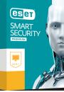 ESET Smart Security Premium Box