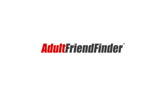 Adult Freind Finer