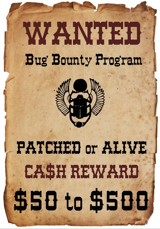 BugBounty