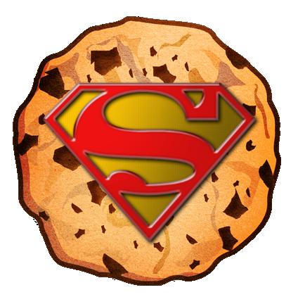 Super-Cookie