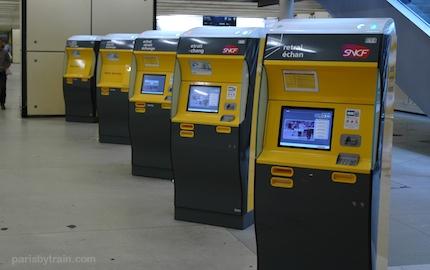 ticket_machines