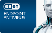 Endpoint Antivirus
