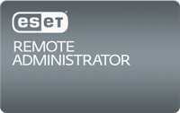 Remote Administration