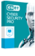 ESET Cyber Security Pro for Mac